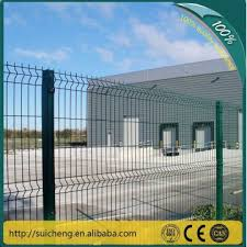 Guangzhou Factory Free Sample Metal Fence Panels Small Garden Fence Pvc Garden Fence Global Sources