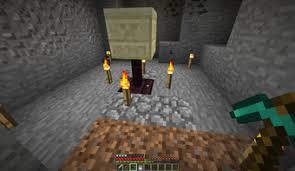 I Found Something Strange In My 1 6 4 World Minecraft Fanon Wiki Fandom