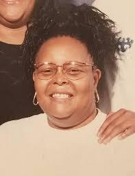 Gloria Roslyn Smith Obituary - Visitation & Funeral Information