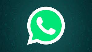 WhatsApp: spariscono ultimo accesso, stato online e spunte blu ...