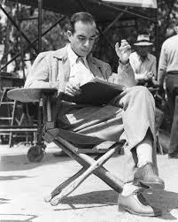 Vincente Minnelli (Creator) - TV Tropes