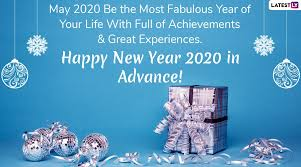 happy new year wishes hny messages in advance whatsapp
