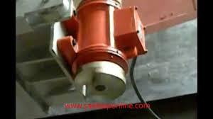 bin activator vibrating motor you