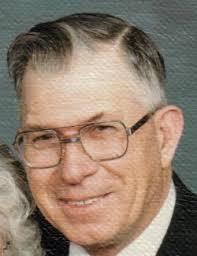 Robert Laurence Barnes Obituary - Visitation & Funeral Information