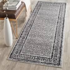 indoor area rug rug size runner