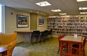 west islip public library long island