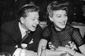 Hollywood Legend Mickey Rooney Dies at the Age of 93 | Vanity Fair