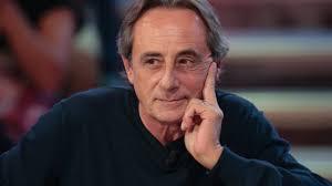 Nino Formicola - Tutto su di lui - Età, Altezza, Moglie, Figli ...