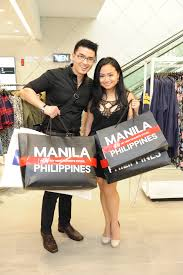 h m philippines vip night the