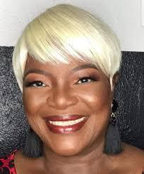 Prophetess Patrice Smith - Home | Facebook