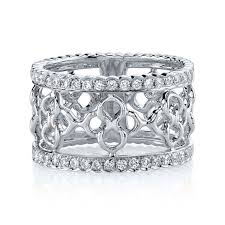 moody s jewelry catalog