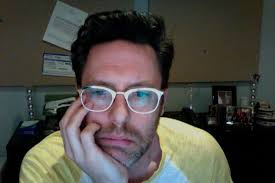 """Aaron Harberts on Twitter: """"This is an outline @Revenge Ep313. This is  Writer-Face @RevengeWriters. #Revenge http://t.co/IyvugNIMgY"""""""