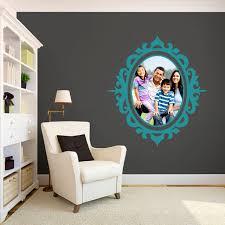 Custom Hockey Wall Decals Canada Dubai Business Art Vinyl Australia Baby Personalized Amazon Text Design Vamosrayos