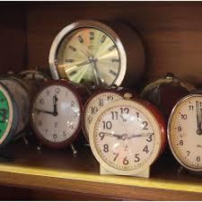EU proposal to end daylight savings time
