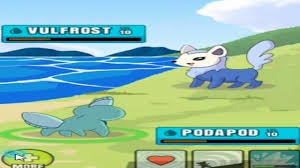 Phim Game Pokemon