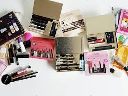 holiday makeup sets 2016 saubhaya makeup