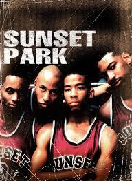 Buy Sunset Park - Microsoft Store