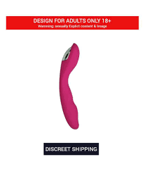 Shots Ivy kelly Massager: Buy Shots Ivy kelly Massager at Best Prices in  India - Snapdeal