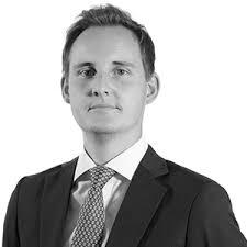 Adam Gray | Insurance Lawyer in DIFC, Dubai, UAE | Al Tamimi & Company
