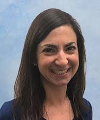 Laura Smith, PA-C   BoulderCentre for Orthopedics & Spine