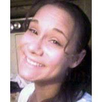 Felecia Baker Obituary - Great Falls, Montana | Legacy.com