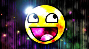 awesome smiley face wallpaper 52