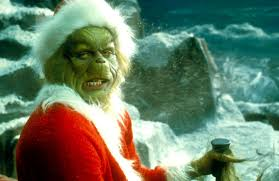 Funny Grinch Wallpapers - Top Free Funny Grinch Backgrounds ...