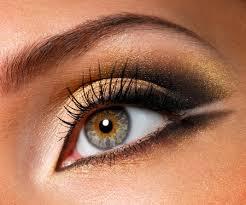 eye makeup tips for hazel eyes wiseshe
