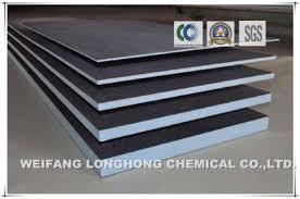 1200 600 6mm cement fiberglass mesh xps