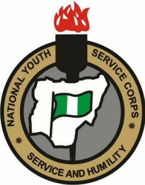 National Youth Service Corps Recruitment 2020/2021 – www.nysc.gov.ng portal.