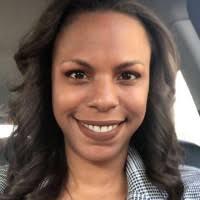 Natalie Johnson, AIC - Casualty Claims Supervisor - Innovative Risk  Management | LinkedIn