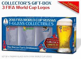 fifa world cup trophy gl