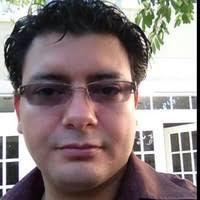 Edwin Ceron - Cash Management Support - BBVA Bancomer Transfer Services |  LinkedIn