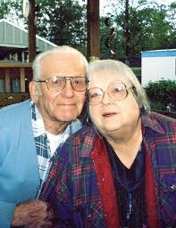 Gordon Duane Baker Obituary - Visitation & Funeral Information