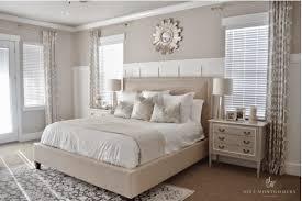 bedroom rug over carpet honey we re home