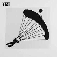 Skydive Sticker Buy Skydive Sticker With Free Shipping On Aliexpress