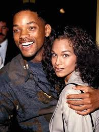 Sheree Smith and Will Smith - Dating, Gossip, News, Photos