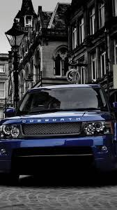 range rover wallpapers for mobile hd