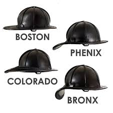 phenix tl 2 traditional leather fire helmet