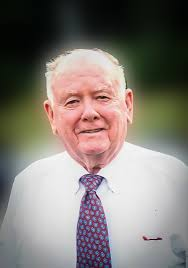 Obituary for Morris Levi Crafton | Hayworth-Miller Funeral Homes