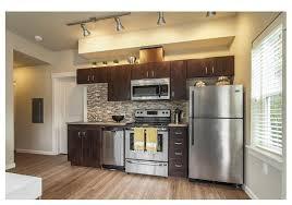 Sellwood Apartments Apartments Portland Or Apartments Com