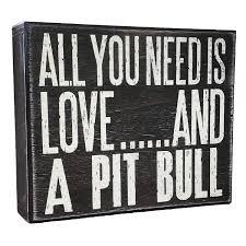 Pit Bull Mommy With Paw Print Vinyl Decal Sticker Window Dog Pet Animal Pitt Home Garden Decor Decals Stickers Vinyl Art Remtesta Lt