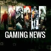 Gaming News - Home | Facebook