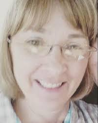 Lydia Butler - Obituary