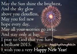 prayer new year messages new year images