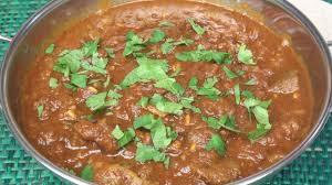 lamb madras recipe li s busy kitchen