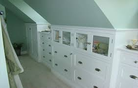 knee wall storage built ins doors 58