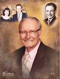 Lloyd Sheaffer (1924 - 2017) - Obituary