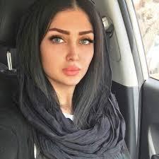 صور ايرانيات صور بنات ايرانية صباح الورد