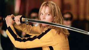 "Kill Bill: Volume 1 Review. ""Revenge is a dish best served cold.""… 